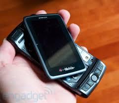 sidekick 2009 t mobile