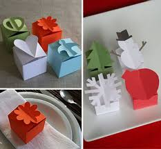gifts paper