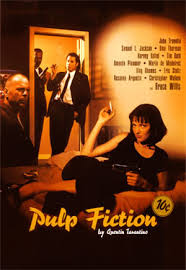 /pulp/pulp-fiction-2.jpg