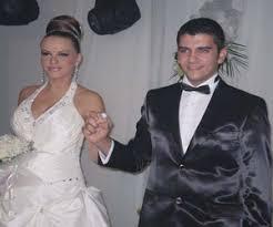 dasma e edona llalloshi
