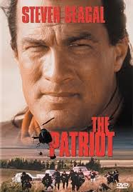 film patriot