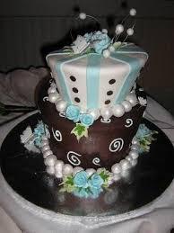 disney theme cakes