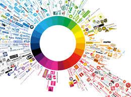 interactive logos