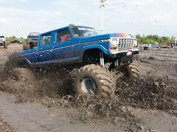 ford trucks images