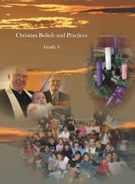 christian advent wreath