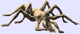 external image ArachneDore.jpg