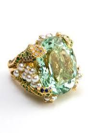 dior fine jewelry