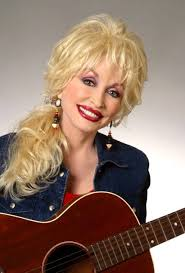 dolly parton comes to dc and