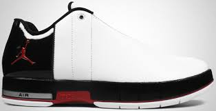 air jordan team elite ii