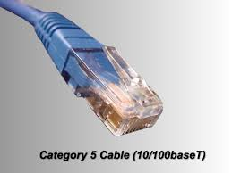 computers cable