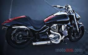 elegant suzuki motorcycle modification