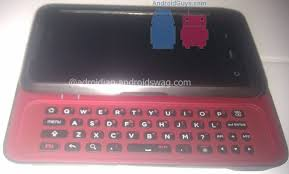 new world phones