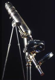 achromatic microscope