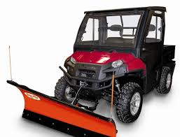 polaris ranger graphics