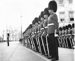 guardsmen