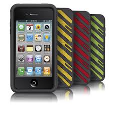 Torque iPhone 4 Case