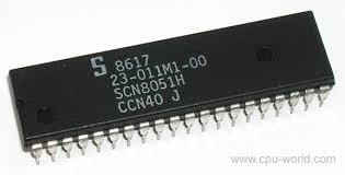 http://t0.gstatic.com/images?q=tbn:kdWkvY_lVhbtmM:http://www.cpu-world.com/CPUs/8051/L_Signetics-SCN8051H%2520CCN40.jpg