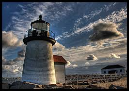 pictures of nantucket island