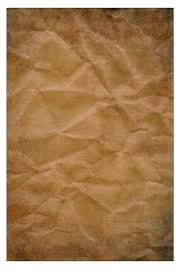 fire paper