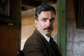 Tags: Daniel Day-Lewis,