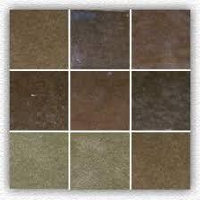 brown limestone