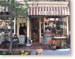 girl store