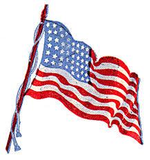 american flag pics