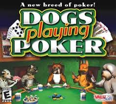 dogs pc game