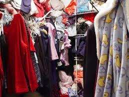 enhance clothing