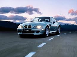 bmw z3 wallpapers