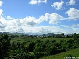 scotland landscape photos