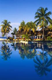 mauritius island hotel