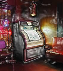 bar jukeboxes