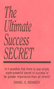 success secret