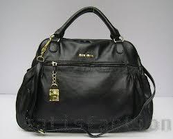miu miu charm bag