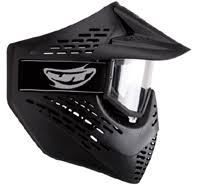 jt paintball helmets