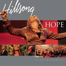 Hillsong - Hope [Disc 1]