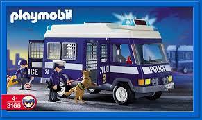playmobil 3166