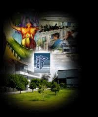 centro universitario hipocrates