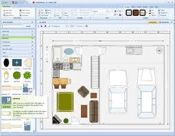 home design floor plan