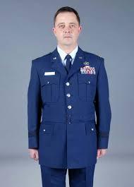 air force coats