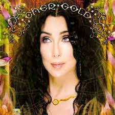 Cher - Gold - Disc1