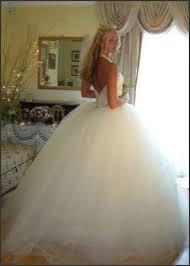 bridal designer gowns