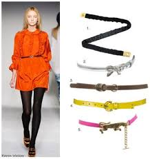 miu miu belts