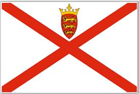 flag jersey