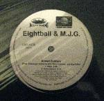 Eightball & MJG - Throw Your Hands Up