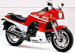 gpz900 r