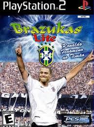 brazukas 2009 ps2