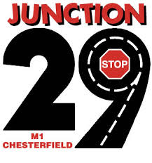 http://t0.gstatic.com/images?q=tbn:kl6QbgxPiySEWM:http://www.junction29.co.uk/IMAGES/junc29logo.jpg