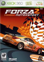 The Xbox Republic's Games Boxart_us_forza-motorsport-2